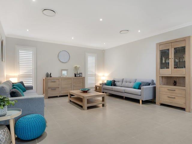 10 Caesar Place, Harrington Park, NSW 2567