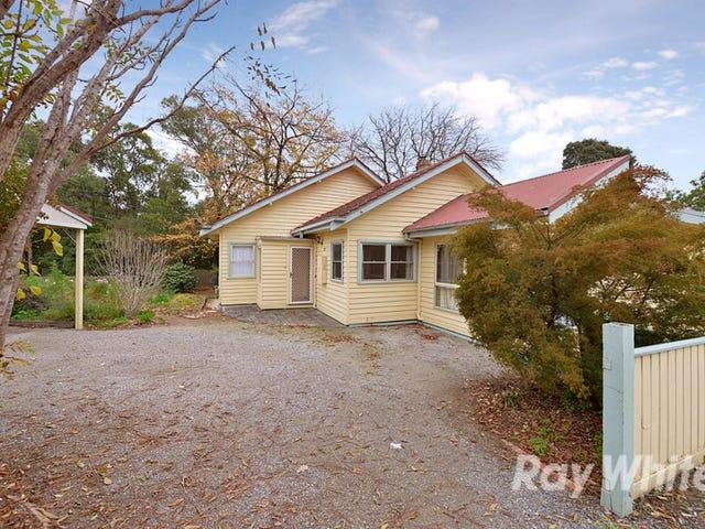 707 Mt Dandenong Road, Kilsyth, Vic 3137