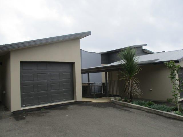 2/6-8 Herbert Street, Leura, NSW 2780