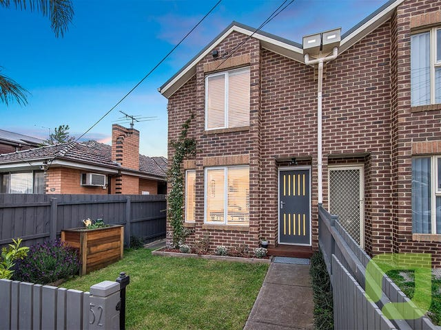 52 Everard Street, Footscray, Vic 3011