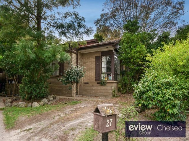 27 Gretana Crescent, Frankston, Vic 3199