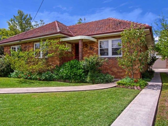 10 The Esplanade, Lorn, NSW 2320