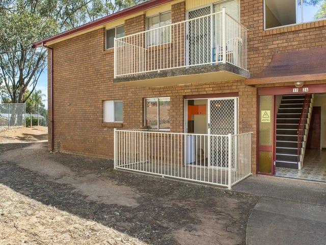 17/1 Lavinia Crescent, Ambarvale, NSW 2560