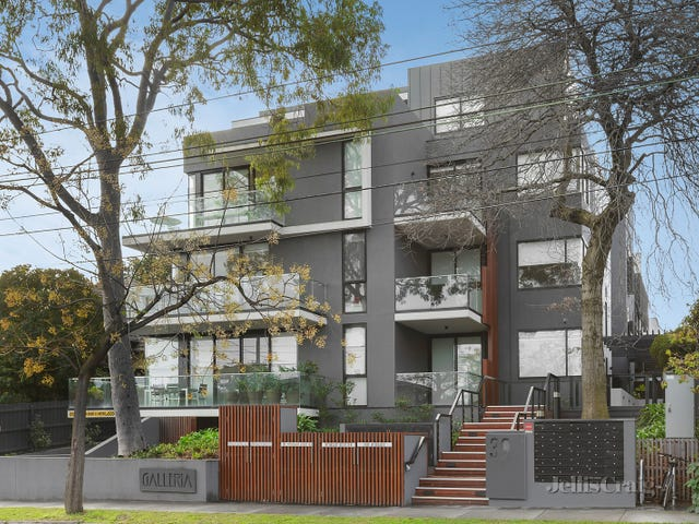 G07/39 Riversdale Road, Hawthorn, Vic 3122