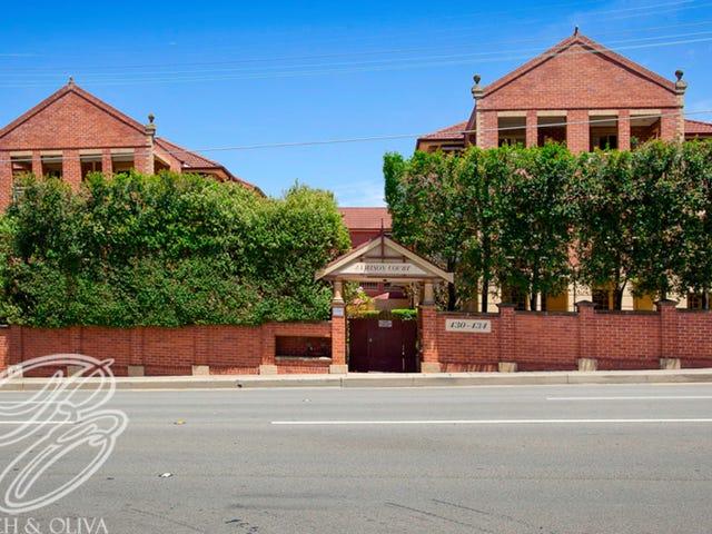 1/430 Liverpool Road, Croydon, NSW 2132