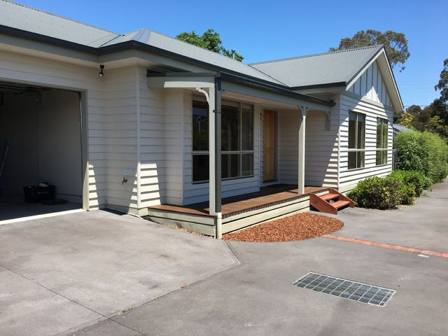 2 Pemberely Close, Healesville, Vic 3777