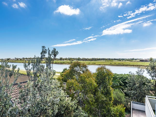 47/60-68 Gladesville Boulevard, Patterson Lakes, Vic 3197