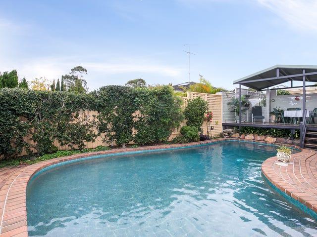 2/40 Johnston Avenue, Kirrawee, NSW 2232