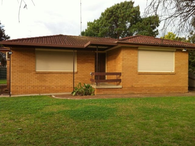 33 Tichborne Drive, Quakers Hill, NSW 2763