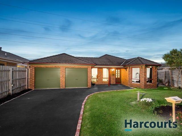 10 Kelrinda Close, Oakleigh South, Vic 3167