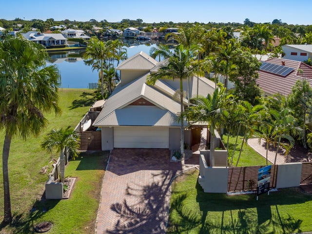 6 Topsails Place, Noosa Waters, Qld 4566