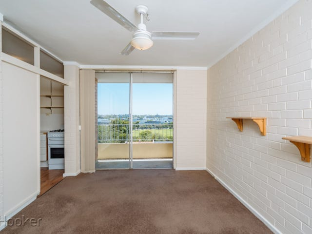 912/112 Goderich Street, East Perth, WA 6004