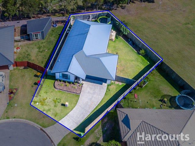 12 Lawrie Court, Caboolture, Qld 4510