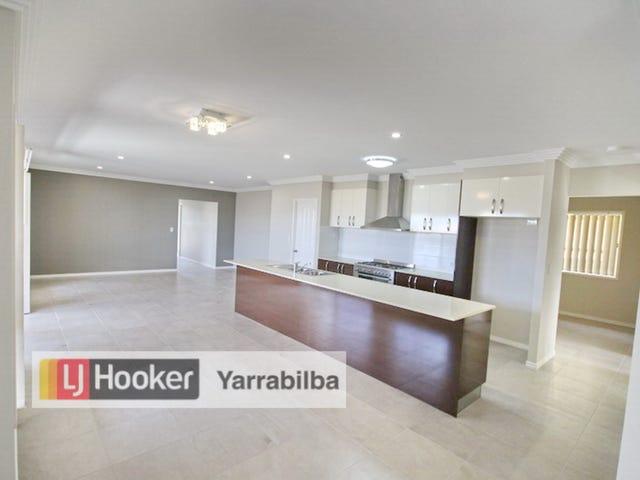 3 Fulmer Street, Yarrabilba, Qld 4207