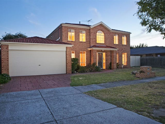 4 Amos Crt, Narre Warren South, Vic 3805