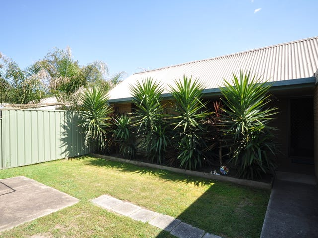 3/31 Feathertop Circuit, Thurgoona, NSW 2640