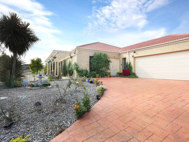 24 Craig Parry Drive, Hidden Valley, Vic 3756