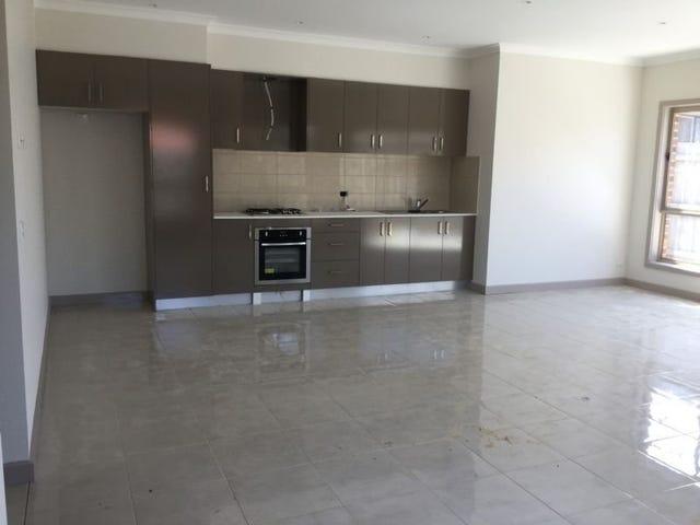 2/5 Durban Court, Epping, Vic 3076