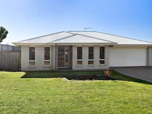 18A Arrowgrass Street, Aberglasslyn, NSW 2320