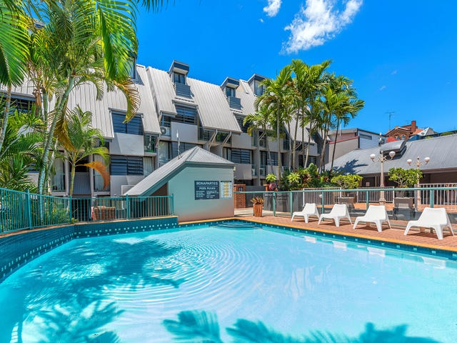 24/138 Gipps Street, Fortitude Valley, Qld 4006