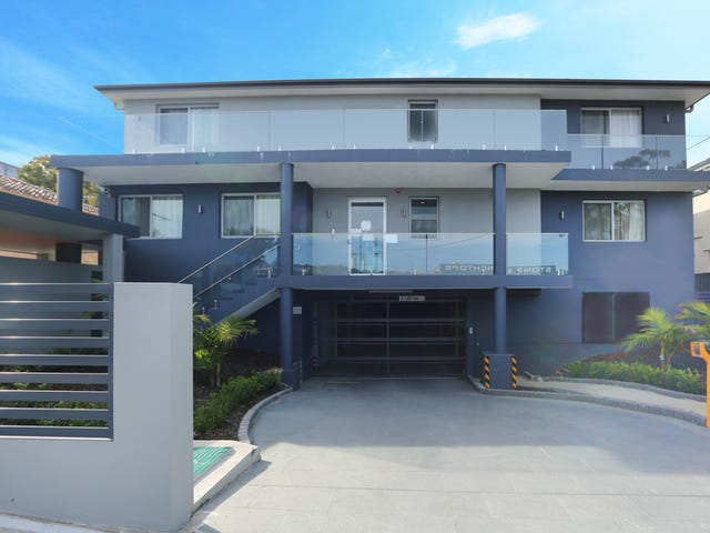 30/257 Harbord Road, Dee Why, NSW 2099