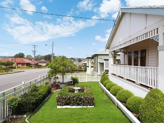 19 Orchardtown Road, New Lambton, NSW 2305