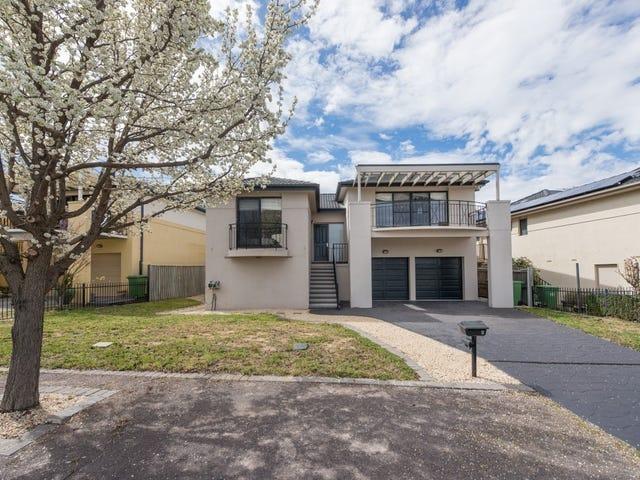 9 Bluestone Gardens, Jerrabomberra, NSW 2619