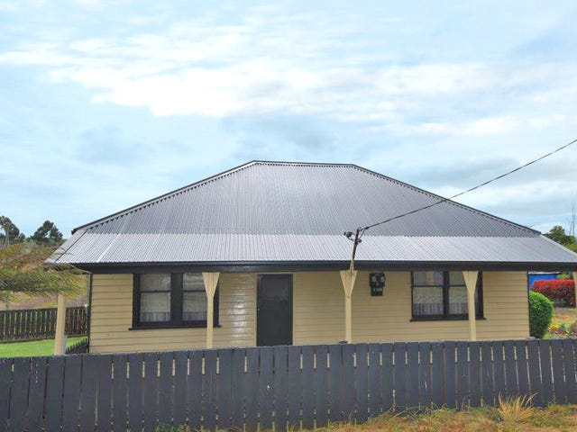 516 Gordon River Road, Bushy Park, Tas 7140