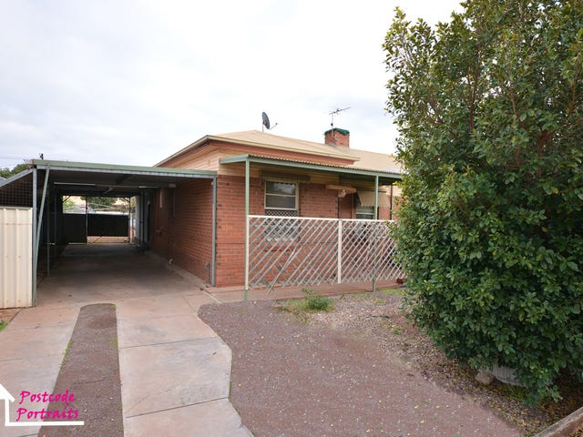 35 Brealey Street, Whyalla Playford, SA 5600