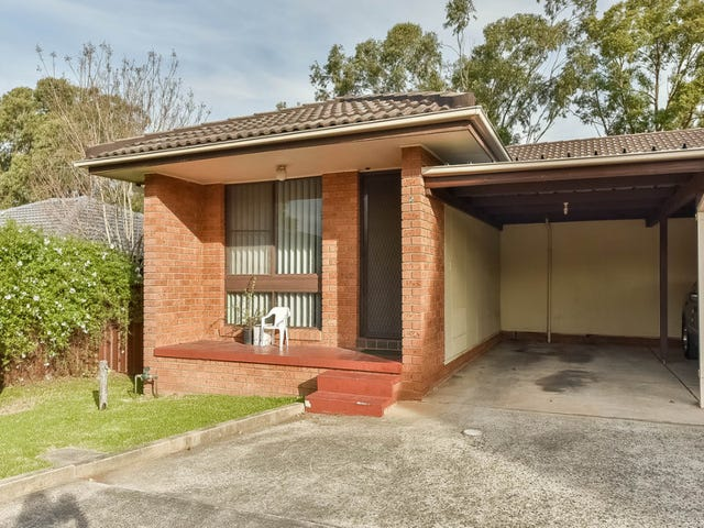 5/77 Parliament Road, Macquarie Fields, NSW 2564