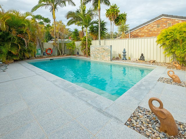 6 Colombard Place, Heritage Park, Qld 4118