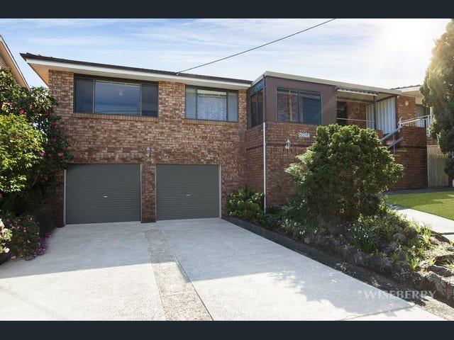 45 Coorabin Street, Gorokan, NSW 2263