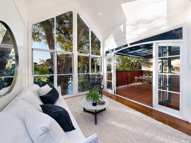 35 Pritchard Street, Annandale, NSW 2038