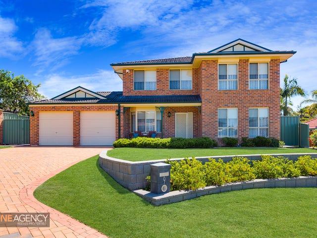 9 Kangaroo Place, Emu Plains, NSW 2750