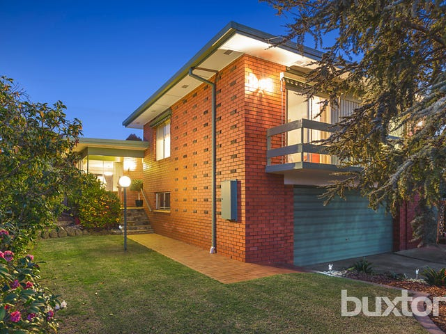 36 Pasadena Crescent, Bentleigh East, Vic 3165