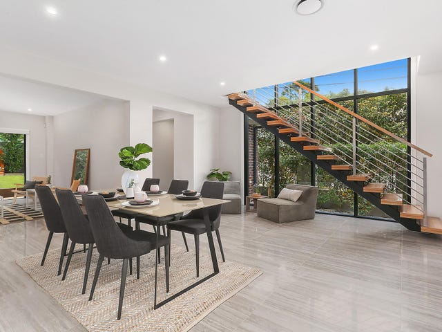 115 Ryde Road, Hunters Hill, NSW 2110