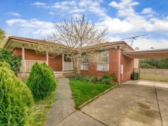79 George Chudleigh Drive, Hallam, Vic 3803