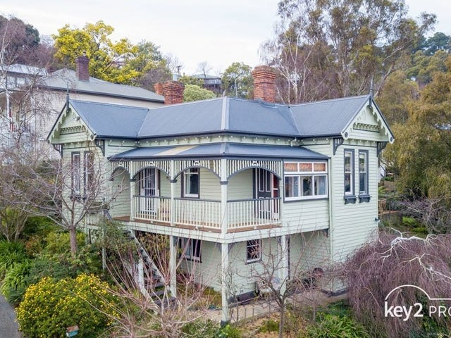 21 Melbourne Street, South Launceston, Tas 7249