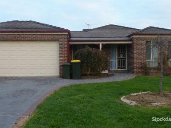 6 Grasswren Close, Langwarrin, Vic 3910
