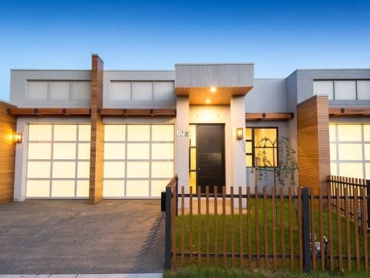 604 Olive Street, Albury, NSW 2640