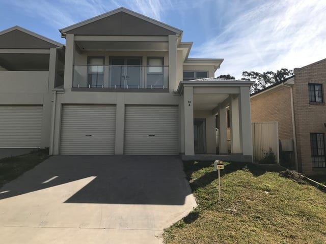 74a St Helens Park Drive, St Helens Park, NSW 2560