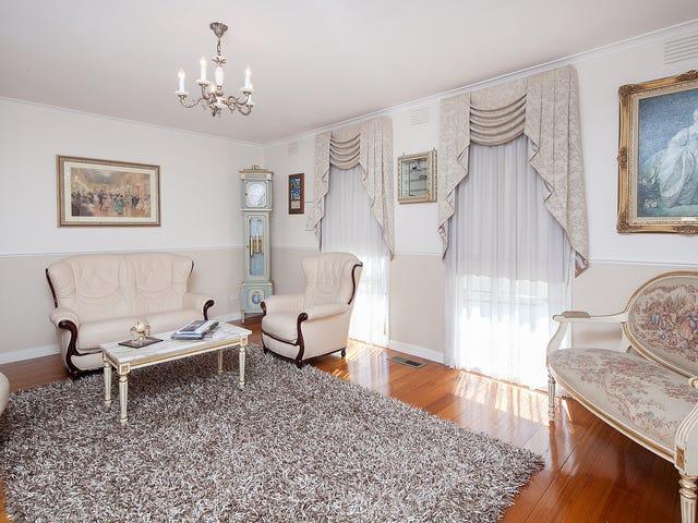 34 Regnans Avenue, Endeavour Hills, Vic 3802