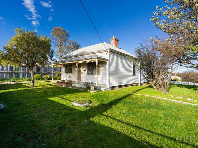 116 Duke Street, Castlemaine, Vic 3450