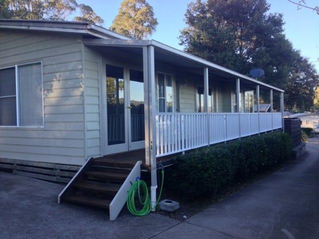 103 Keelendi Road, Bellbird, NSW 2325