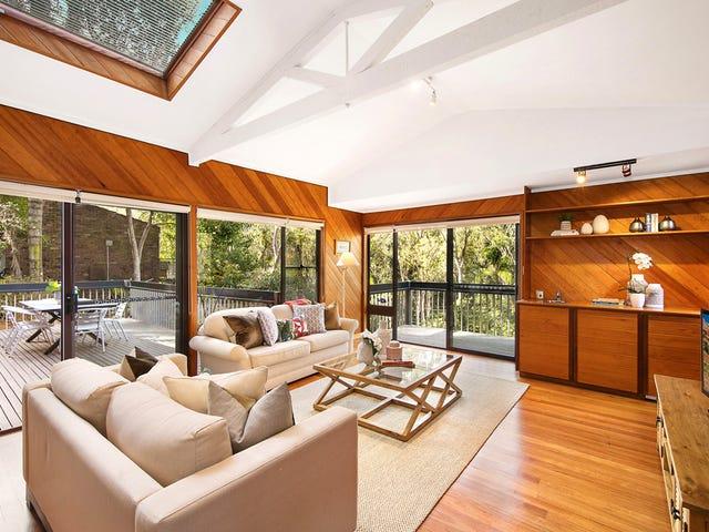 15 Jordan Road, Wahroonga, NSW 2076