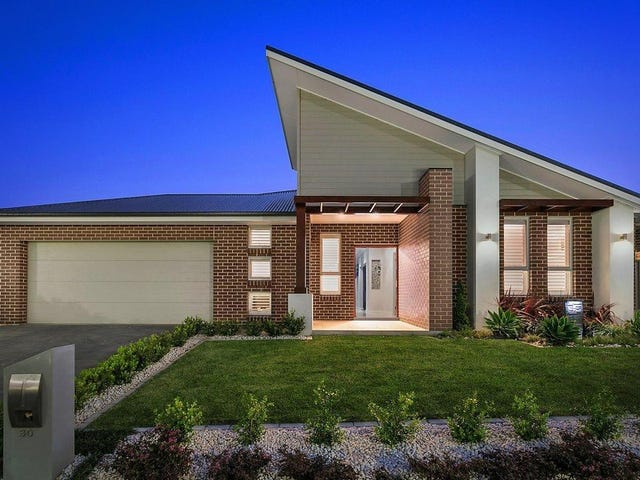 30 Wingham Avenue, Harrington Park, NSW 2567