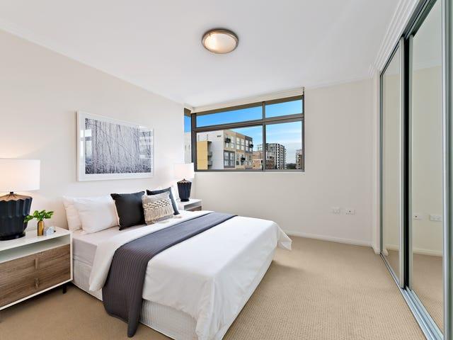 37/24-28 John Street, Mascot, NSW 2020