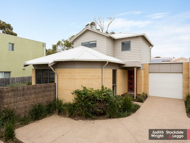 3/115 Church Street, Cowes, Vic 3922