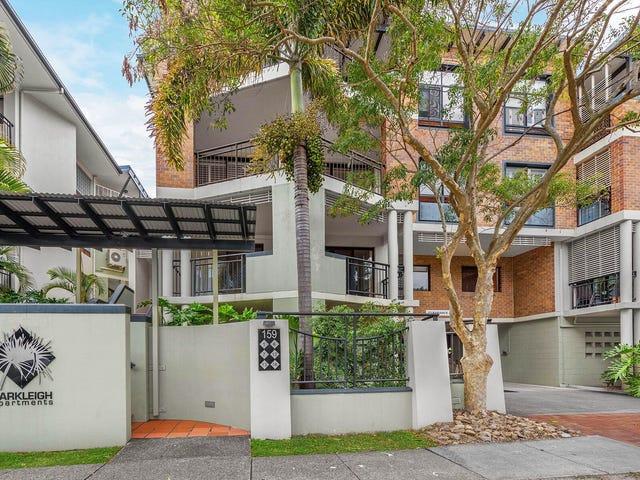 7/159 Sydney Street, New Farm, Qld 4005