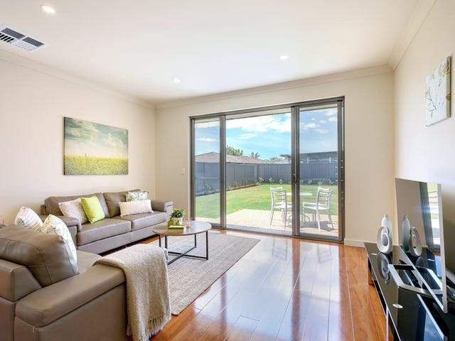 2A Don Terrace, Morphettville, SA 5043